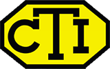 CTI Custom Threading, Inc.